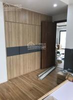 bán căn hộ chung cư az lâm viên giá 275 trm2 bao chi phí sang tên lh 0941001606