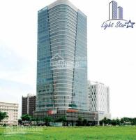 cần cho thuê gấp mặt bằng giá tòa nhà petroland diện tích 120m2 giá 22 trth lh 0946956116