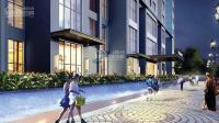 chung cư cao cấp cạnh times city hoàn thiện chỉ từ 275trm2 amber riverside ký trực tiếp cđt