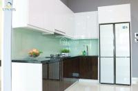 căn hộ topaz elite giá tốt nhất thị trường view công viên tầng trung 2pn3pn liên hệ 0909741038