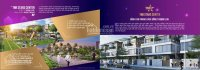 bán nhà dự án khu đô thị tnr stars center cao bằng dự án hot nhất tỉnh cao bằng 0974 001 833