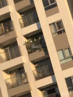 cho thuê căn hộ luxgarden q7 2pn 2wc 7trtháng view thoáng mát free hồ bơi cam kết giá tốt nhất