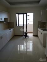 cần cho thuê gấp phòng trong căn hộ chung cư era town đức khải 0909669590 đăng
