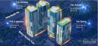 nhanh tay nhận ngay 10 suất nội bộ giá ưu đãi căn hộ 3pn penthouse chỉ từ 28 trm2 lh 0917970690