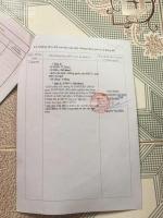 cc ủy quyền bđs lucid bán mtkd nguyễn xuân khoát dt 485x21m trệt 3 lầu giá 1295tỷ bớt lộc