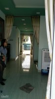 nhà hẻm 6m đường võ văn ngân gần chợ thủ đức phường bình thọ dt 179m2 giá rẻ nhất thủ đức