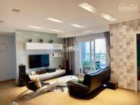 mở bán chung cư phố chùa bộc xã đàn giá chỉ 390tr 790 triệu full nội thất nhận nhà ngay