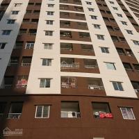 chính chủ bán căn hộ ct2 yên nghĩa tầng đẹp