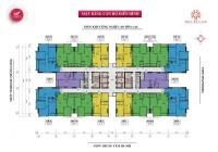 mở bán đợt 1 cc thăng long capital giá chỉ từ 115 tỷ kế bên vincity sportia lh 094786866