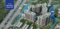 rio land chính thức nhận đặt ch dự án safira khang điền q9 giá chỉ 145 tỷcăn tt 40 nhận nhà