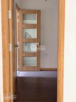 ch luxury home q7 2pn tầng cao view đẹp giá gốc cđt ocb tài trợ 65 nhận nhà ở ngay full ntcc