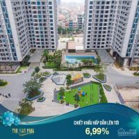 goldmark city sapphire 2 villas tòa căn hộ đẹp và đẳng cấp nhất dự án call ngay 0936099982