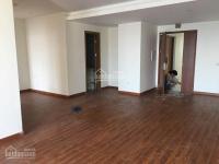 chính chủ cho thuê căn hộ chung cư ct4 vimeco 123m2 13 triệutháng lh 0941463333