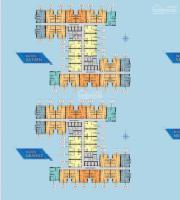 cđt hưng thịnh chính thức hết hàng mua lại suất ngoại giao 185 tỷ căn 2pn6666m2 lh 0913057579