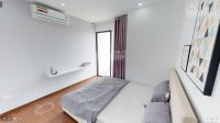 cần bán căn hộ 3 phòng ngủ dự án startup tower giá cực tốt