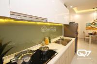 bán căn hộ q7 saigon riverside ngay đào trí giá đợt đầu dưới 179 tỷ bao sang nhượng 0938595337