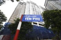 danh sách 20 căn hộ chuyển nhượng giá tốt tại 44 yên phụ em thắng 0949215988