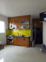 bán căn hộ 52m2 chung cư ct1b nghĩa đô 2 pn 1 pk 1 wc
