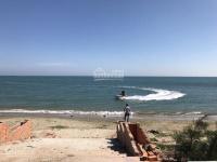 đất nền ven biển phan thiết giá chính chủ lh 0909201995