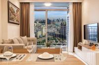 hãy gọi cho chúng tôi để sở hữu căn hộ giá tốt nhất thị trường từ 1 4pn 0931250009