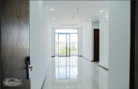 mua nhà him lam phú an trực tiếp chủ đầu tư vị trí đẹp giá tốt thị trường pkd 0963373317