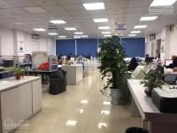 cho thuê văn phòng tòa nhà licogi 13 diện tích 100m2 200m2 650m2 giá thuê 220 nghìnm2tháng