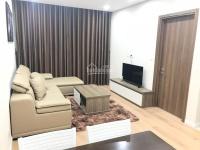 xem nhà 247 cho thuê chung cư rivera park 80m2 2pn full đồ đẹp 14 trtháng lh 0915 351 365