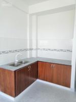 cho thuê căn hộ giá rẻ chỉ 4 trtháng 1pn khu dân cư ở nhà mới 100 xem nhà lh 0938541838