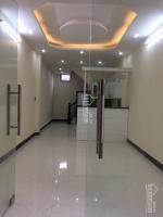 bán nhà chính chủ ngõ thống nhất đại la hbt hà nội 35m2 x 45t xây mới 34 tỷ 0984293896