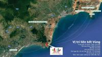 tin được không chỉ 750tr sở hữu ngay condotel sang trọng nhất thành phố du lịch biển phan thiết
