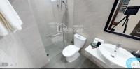 căn hộ 3 phòng ngủ chung cư startup tower có cả quà tặng vô cùng hấp dẫn lh 0907 616111