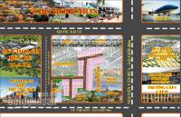 dự án khu dân cư xuân thới sơn 2 liền kề chợ xuân thới thượng liên hệ 0931170161