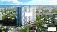 amber riverside dự án tối ưu nơi cửa ngõ phía tây nam thủ đô hà nội lh 032 777 4907