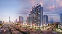 bán căn góc giá gốc căn hộ 3pn new city tòa venice 101m2 view công viên landmark 81 tuyệt đẹp