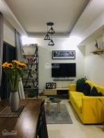 cập nhập giỏ hàng rẻ nhất mới nhất căn hộ masteri thảo điền lh em quỳnh 0902340994