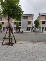 bán biệt thự an phú shop villa mặt đường 27m vị trí đẹp kinh doanh tốt lh 0965514322