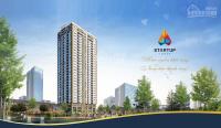 cắt l căn hộ 3pn 2wc 847m2 1tỷ450tr dự án startup tower 91 đại m đang bàn giao nhà 0859390768