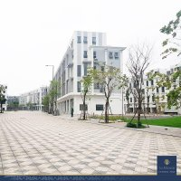 bán biệt thự the manor central park h trợ ls 0 trong 3 năm ck 12 75m2 99m2 160m2