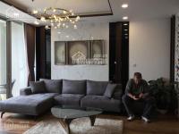 cho thuê căn hộ chung cư vinhomes gardenia căn góc lh 0979460088