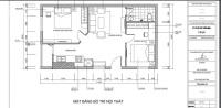 bán căn hộ cc vp5 linh đàm căn góc nội thất thiết kế đồng bộ còn 1 năm bảo hành 6 năm bảo trì