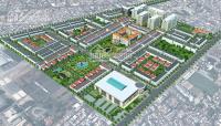 bán nhà phố mt phan văn trị thuộc kdc cityland park hill dt 100m2 giá 27 tỷ lh 0906623422