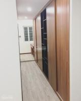bán nhà tập thể trung tự mới sửa và cơi nới 90m2