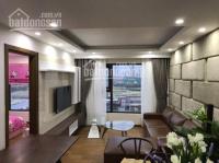 cho thuê căn hộ dự án việt đức complex 39 lê văn lương dt 73m2 full nội thất giá 135trth