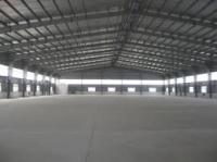 cho thuê kho xưởng văn phòng từ 800m2 1200m2 đến 15000m2 khu vực quận 7 lh 0916302979
