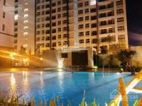 bán căn hộ sunrise riverside gía tốt nhất thị trường liên hê phòng kinh doanh gọi 0918511138