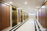 chính chủ cho thuê ch 3br nội thất cơ bản tại vinhome ba son lầu cao view sông 0938 538 203