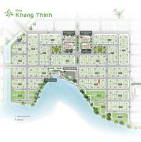 còn duy nhất 1 nền nhà phố suất nội bộ dự án biên hòa new city 100m2 giá 135 tỷ lh 0906761898