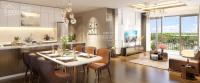 căn hộ ecogreen 3pn hướng cửa nhà đông nam full nội thất view landmark bitexco và khách sạn 5