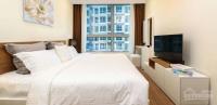chính chủ cho thuê căn hộ vinhomes đầy đủ loại căn thấp cao nhà trống full nội thất 0888731010