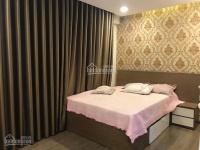 hotchuyên cho thuê căn hộ masteri 123 thảo điền quận 2 giá từ 15trth full nội thất bao đẹp